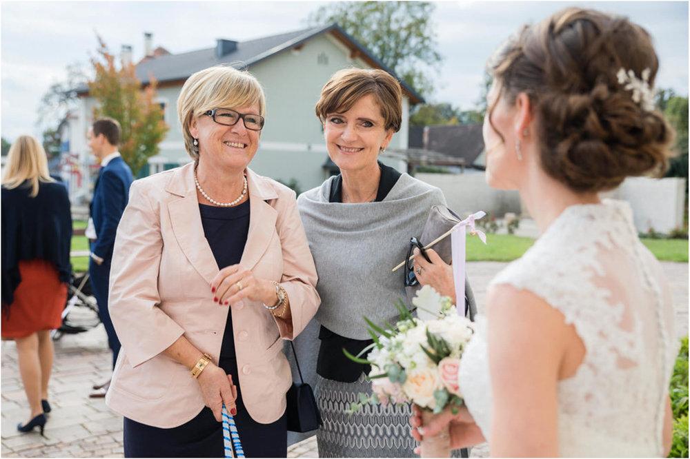 Hochzeitsfoto-Weingut-Holler-16