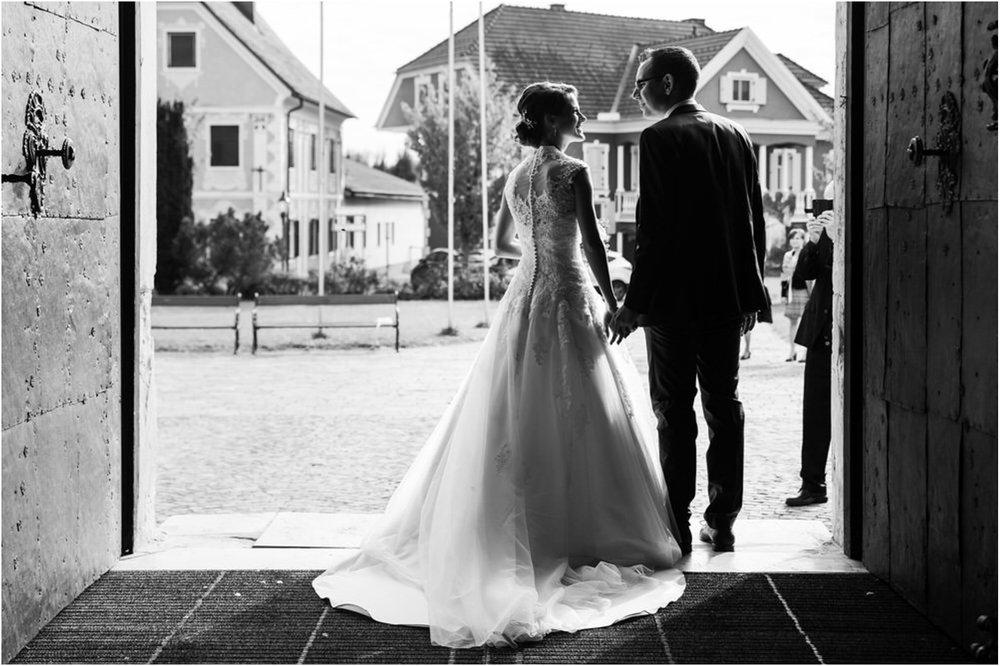 Hochzeitsfoto-Weingut-Holler-15
