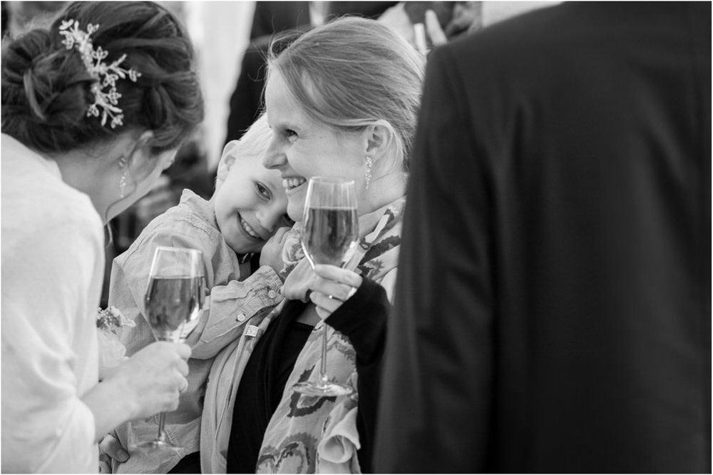 Hochzeitsfoto-Weingut-Holler-19