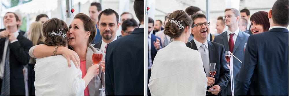 Hochzeitsfoto-Weingut-Holler-17
