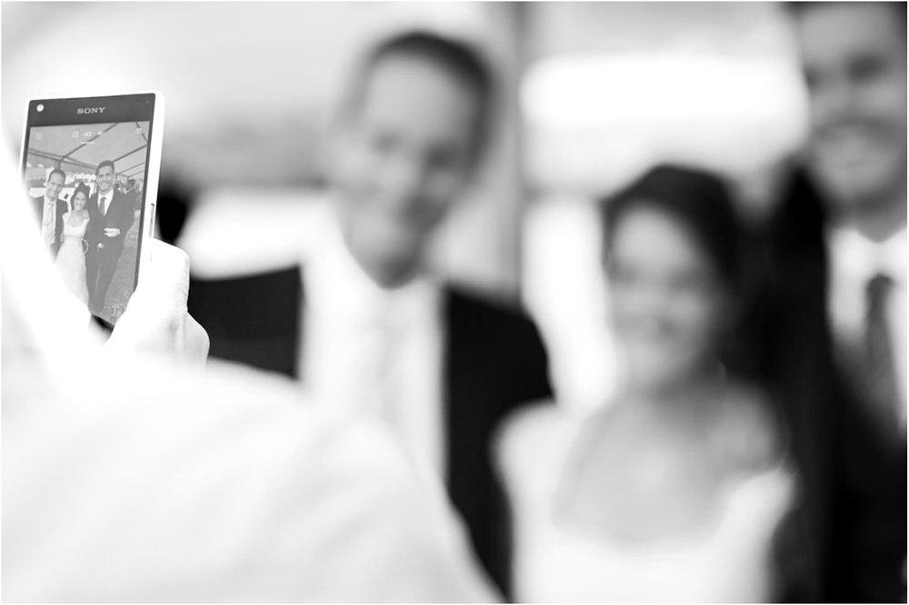 Hochzeitsfoto-Weingut-Holler-20