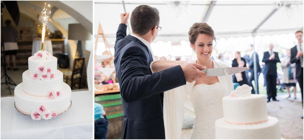 Hochzeitsfoto-Weingut-Holler-25