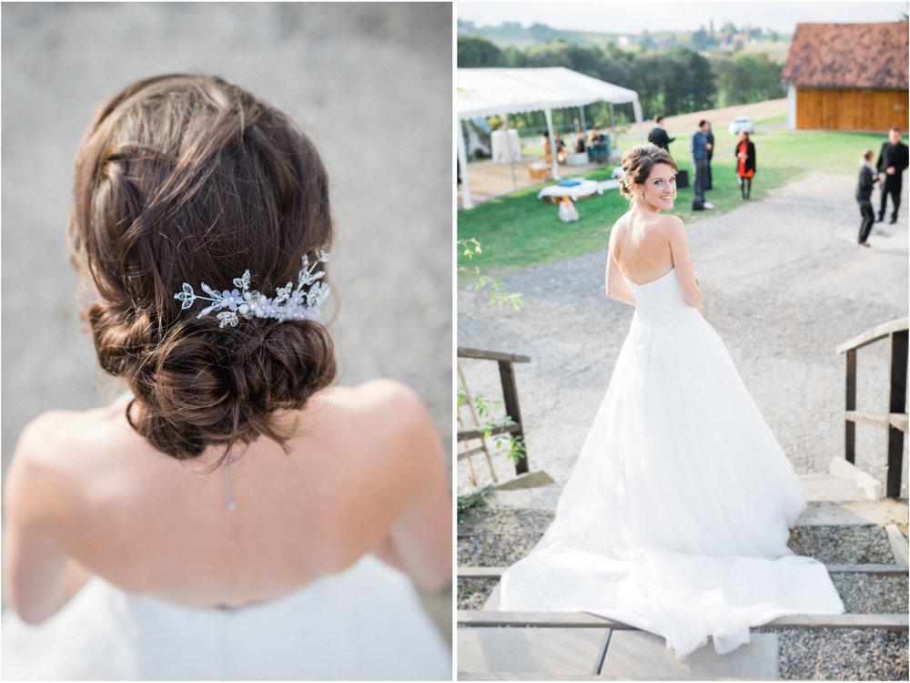 Hochzeitsfoto-Weingut-Holler-21