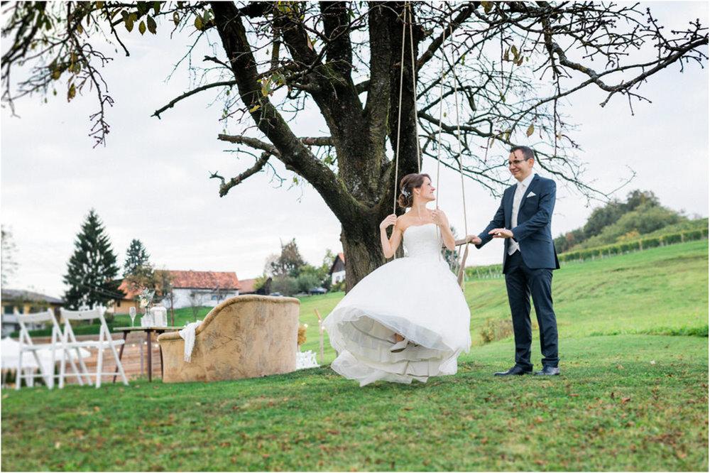 Hochzeitsfoto-Weingut-Holler-22