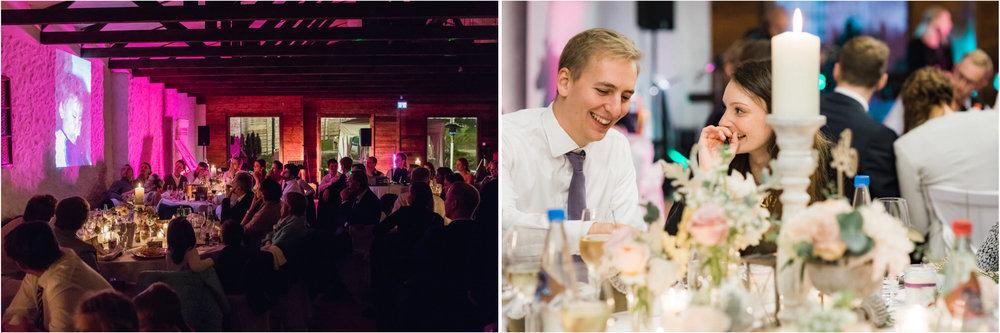 Hochzeitsfoto-Weingut-Holler-26