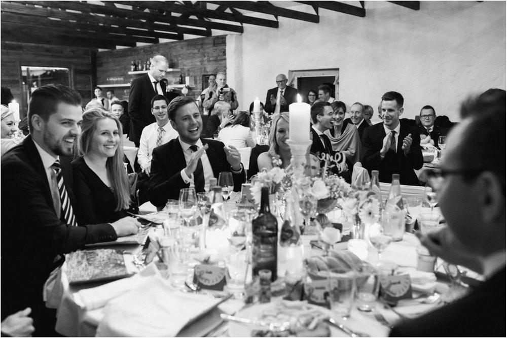 Hochzeitsfoto-Weingut-Holler-27