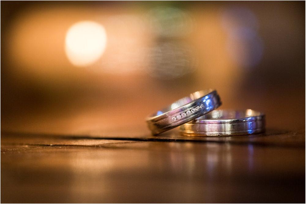 Hochzeitsfoto-Weingut-Holler-31