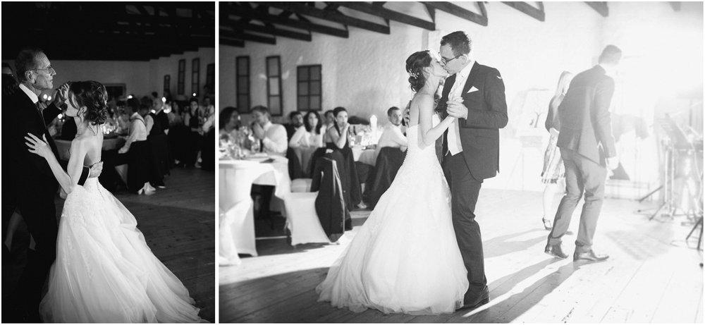 Hochzeitsfoto-Weingut-Holler-28