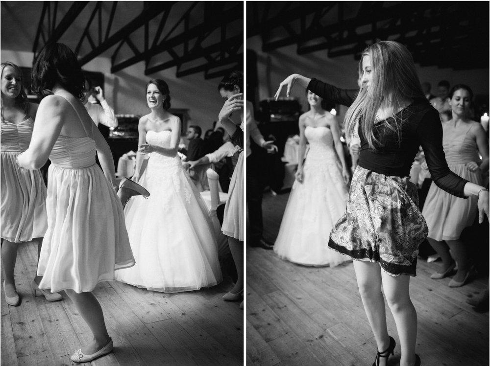 Hochzeitsfoto-Weingut-Holler-29