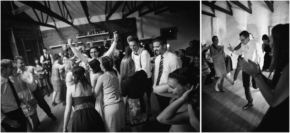 Hochzeitsfoto-Weingut-Holler-30