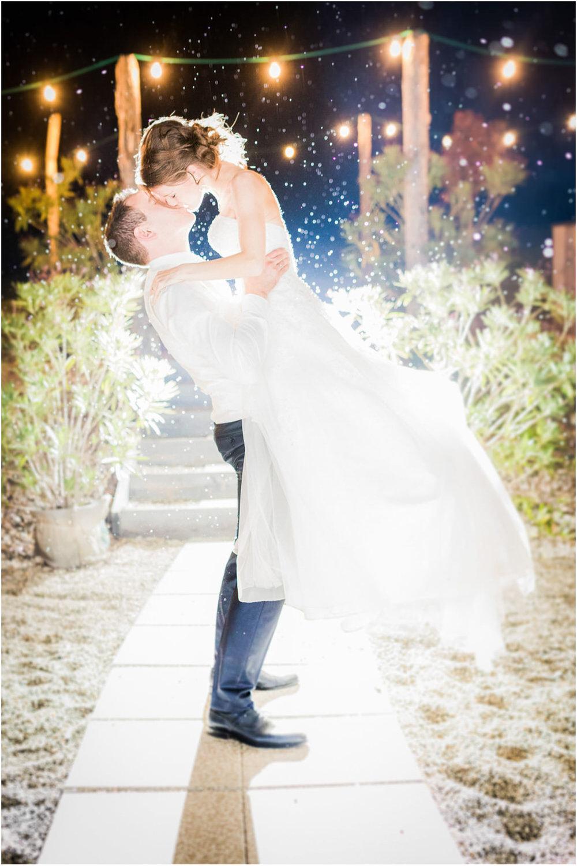 Hochzeitsfoto-Weingut-Holler-24