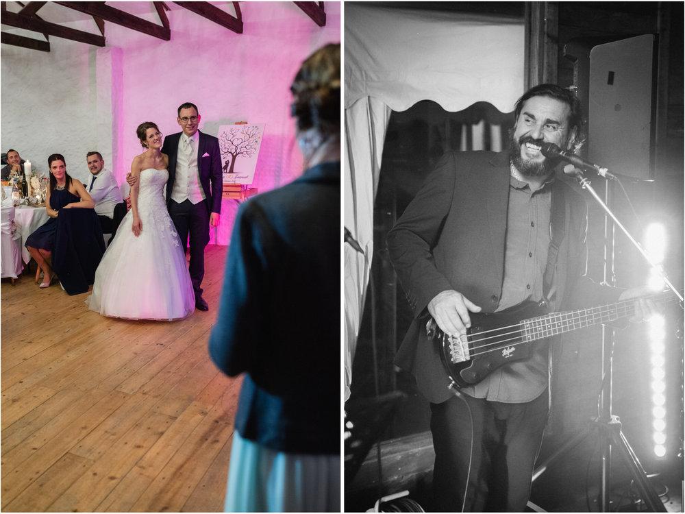 Hochzeitsfoto-Weingut-Holler-32
