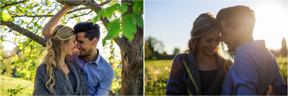 Engagement-Shooting-Suedsteiermark-07.jpg