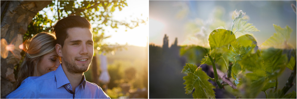 Engagement-Shooting-Suedsteiermark-09.jpg