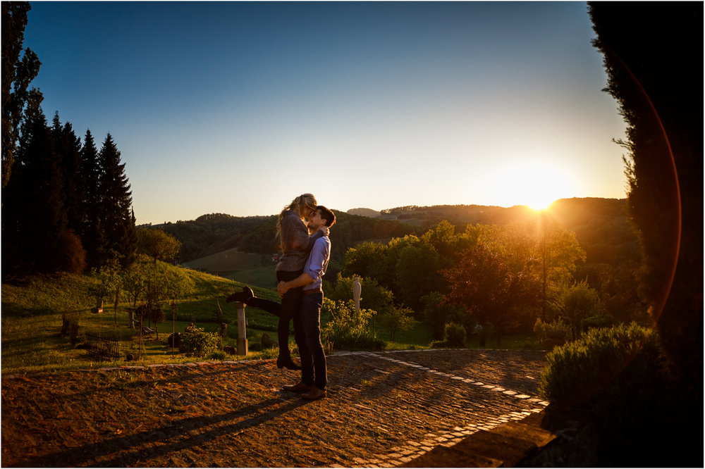 Engagement-Shooting-Suedsteiermark-16.jpg