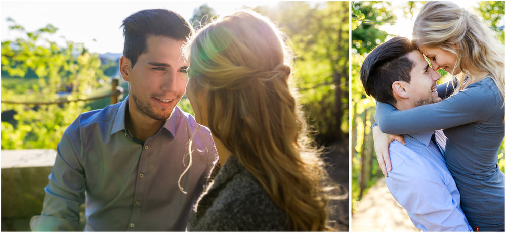 Engagement-Shooting-Suedsteiermark-19.jpg