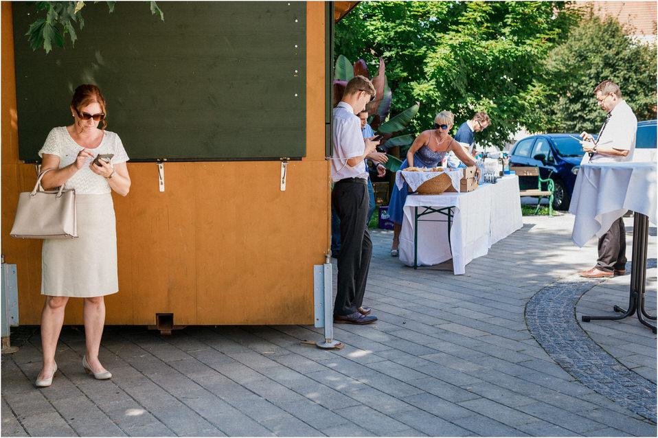 Hochzeit-Leutschach-03.jpg