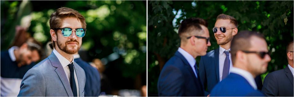 Hochzeit-Leutschach-12.jpg