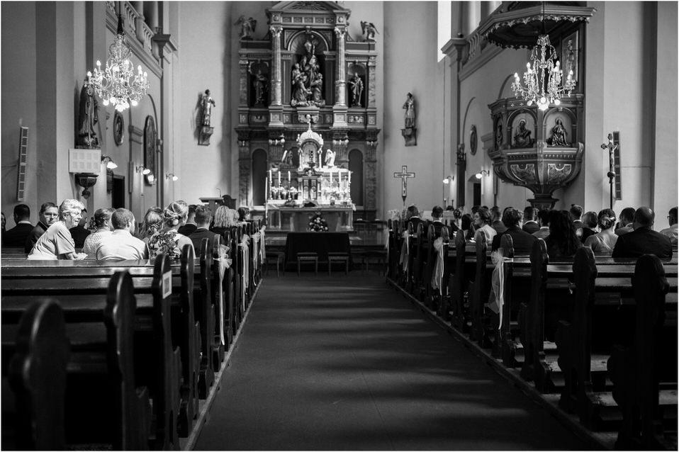 Hochzeit-Leutschach-15.jpg
