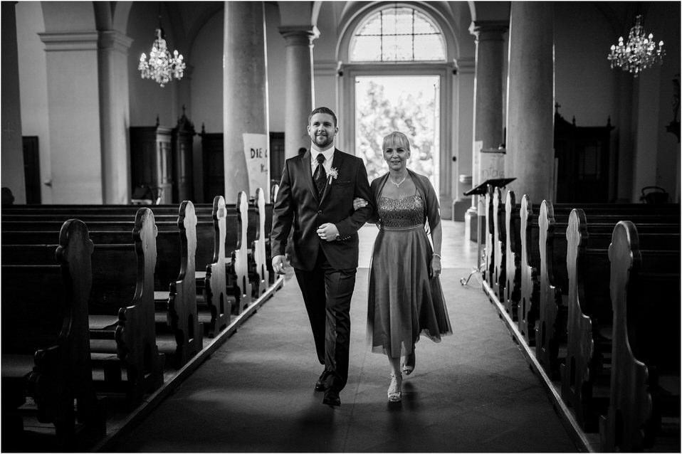 Hochzeit-Leutschach-16.jpg