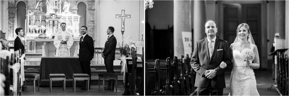 Hochzeit-Leutschach-18.jpg