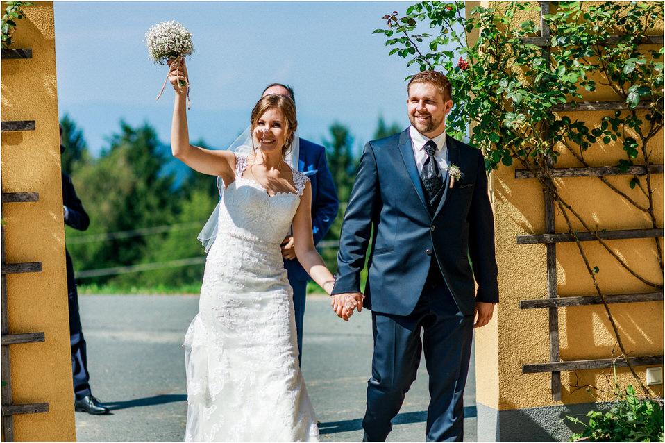Hochzeit-Leutschach-25.jpg