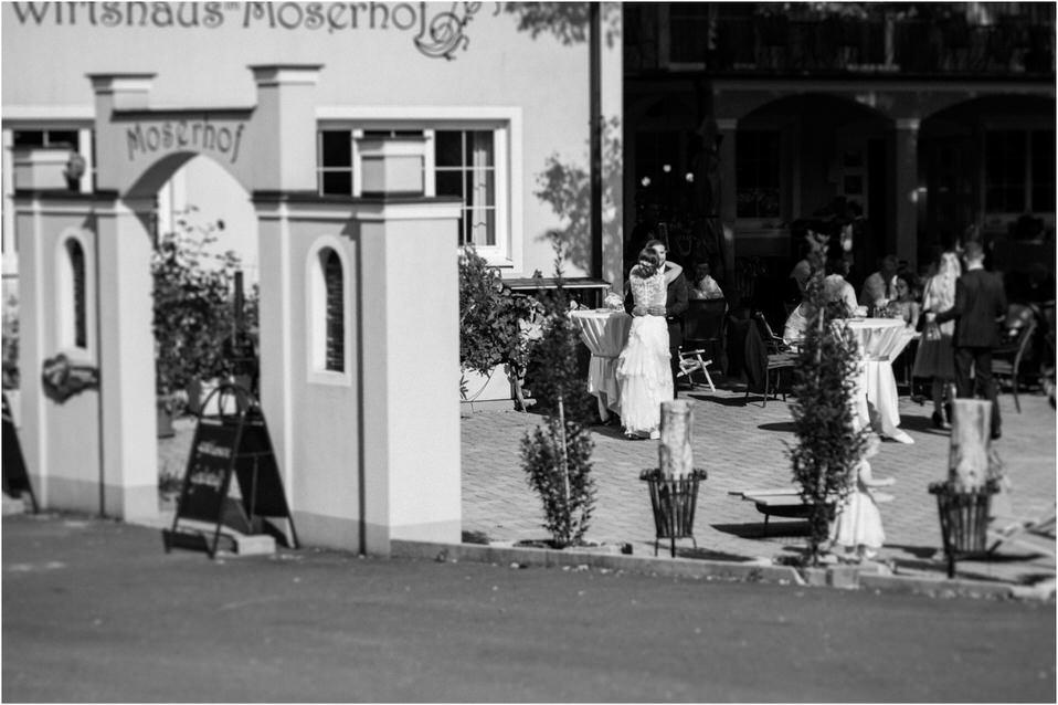 Hochzeit-Leutschach-29.jpg