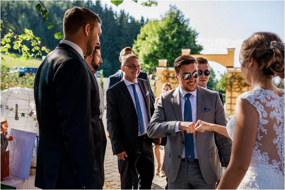 Hochzeit-Leutschach-31.jpg
