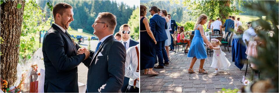 Hochzeit-Leutschach-32.jpg