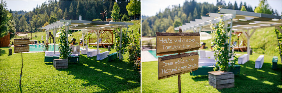 Hochzeit-Leutschach-34.jpg