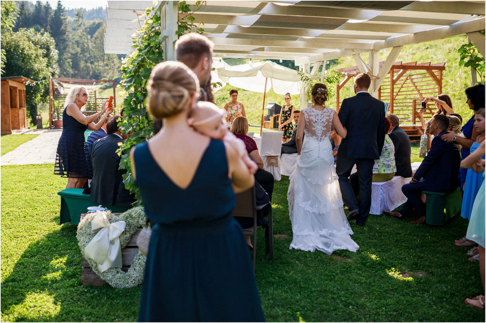 Hochzeit-Leutschach-38.jpg