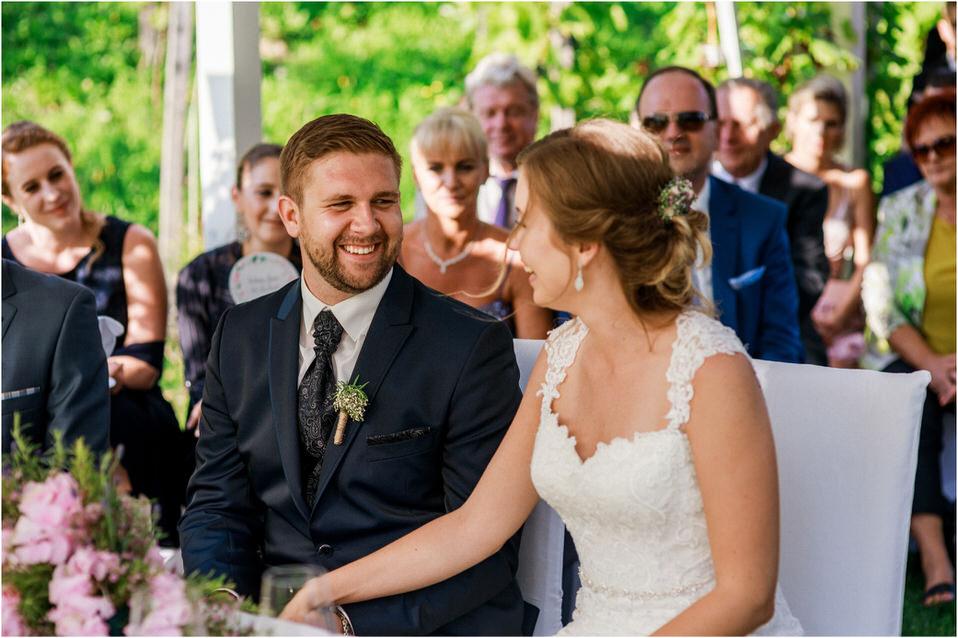 Hochzeit-Leutschach-40.jpg