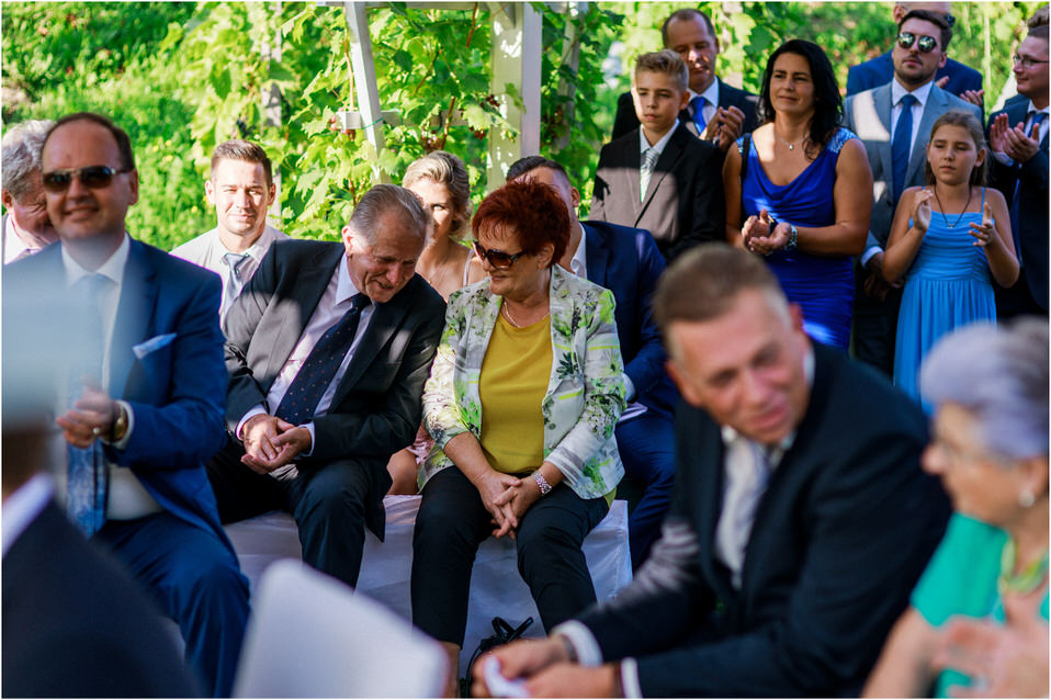 Hochzeit-Leutschach-41.jpg