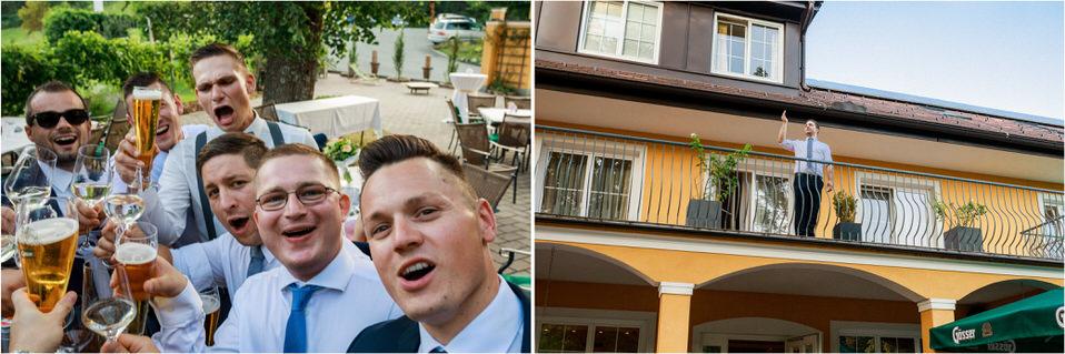 Hochzeit-Leutschach-49.jpg