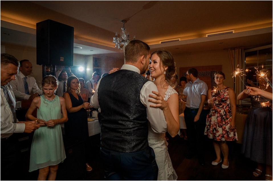 Hochzeit-Leutschach-58.jpg
