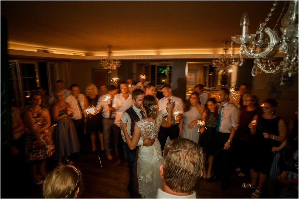 Hochzeit-Leutschach-59.jpg