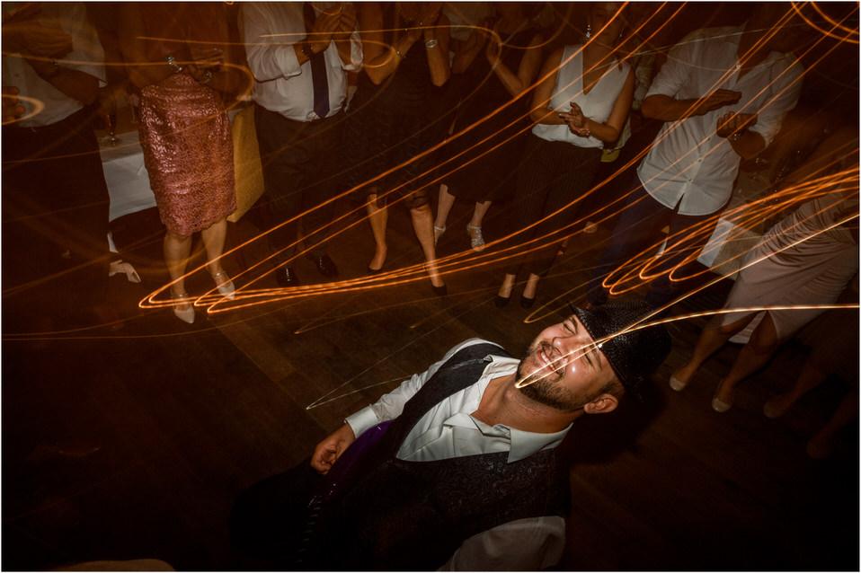 Hochzeit-Leutschach-70.jpg