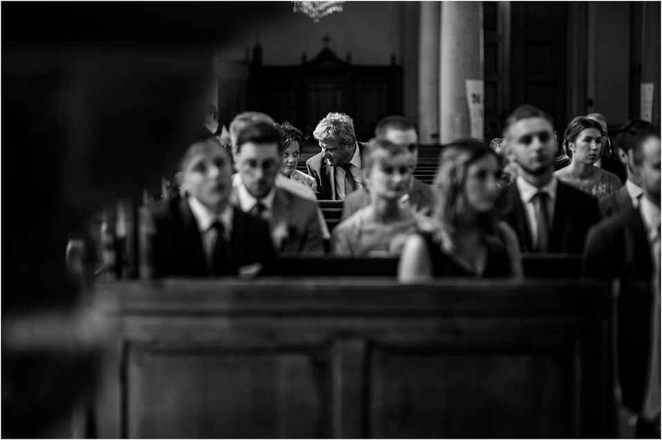 Hochzeit-Leutschach-110.jpg