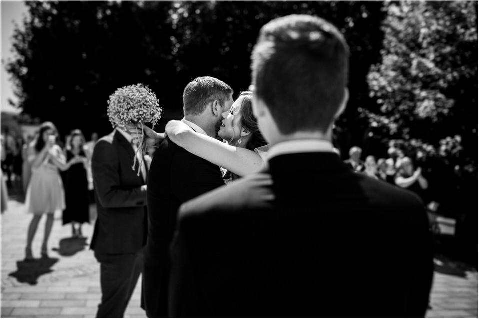 Hochzeit-Leutschach-105.jpg