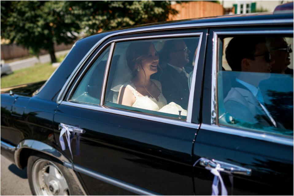 Hochzeit-Leutschach-103.jpg