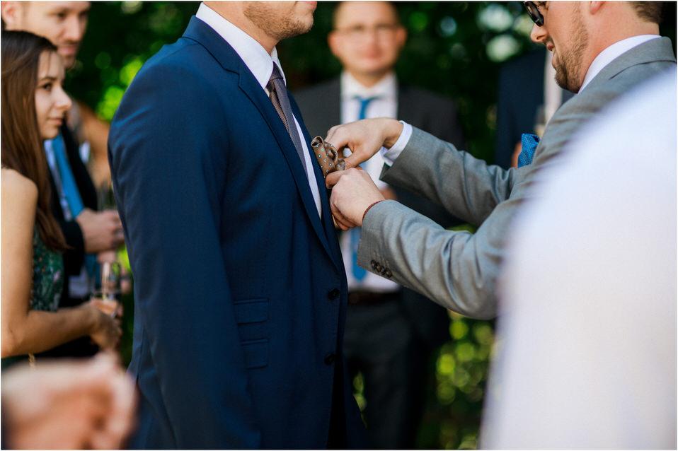 Hochzeit-Leutschach-101.jpg