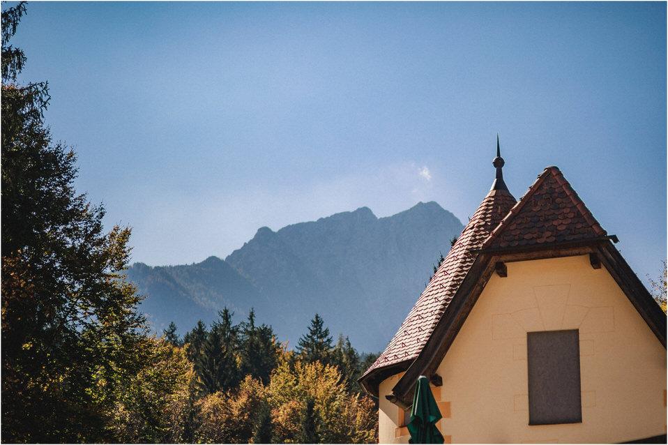 Hochzeit-Naturhotel-Schloss-Kassegg-02.jpg