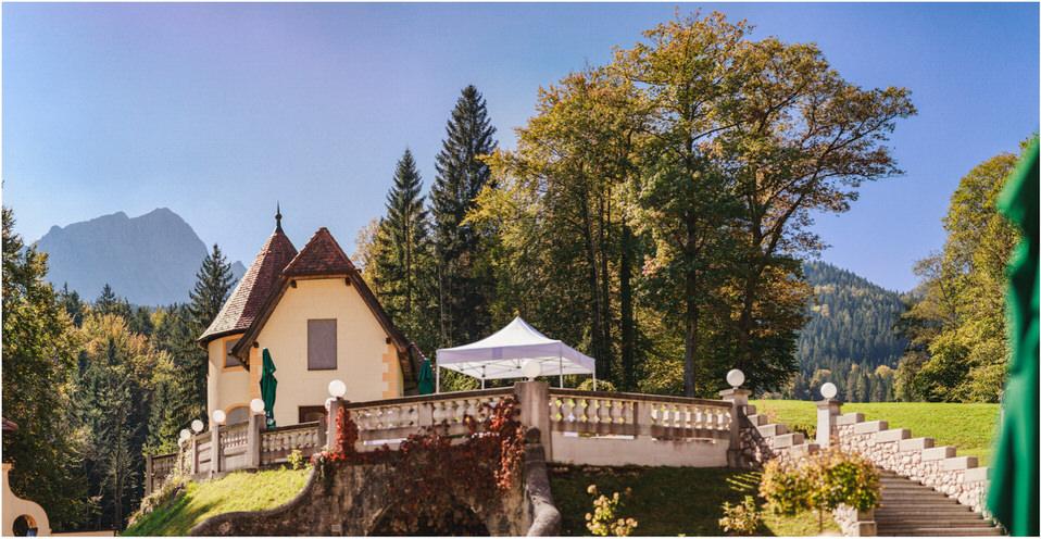 Hochzeit-Naturhotel-Schloss-Kassegg-03.jpg