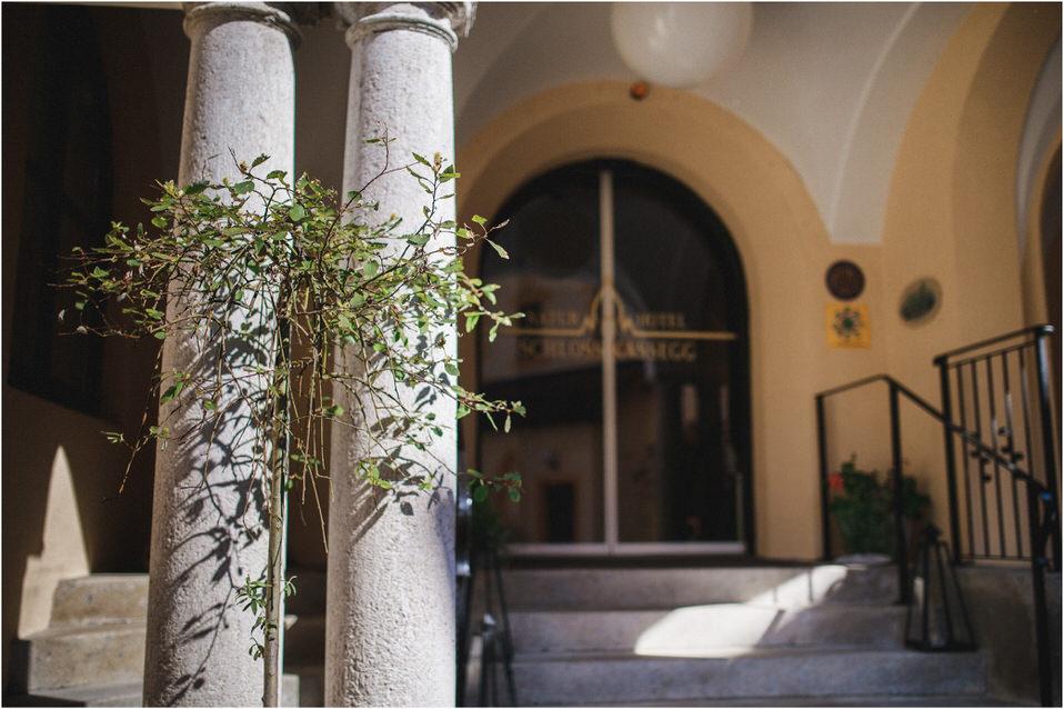 Hochzeit-Naturhotel-Schloss-Kassegg-05.jpg
