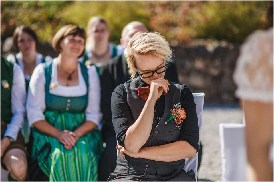 Hochzeit-Naturhotel-Schloss-Kassegg-23.jpg