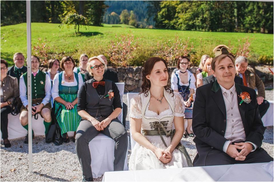 Hochzeit-Naturhotel-Schloss-Kassegg-24.jpg