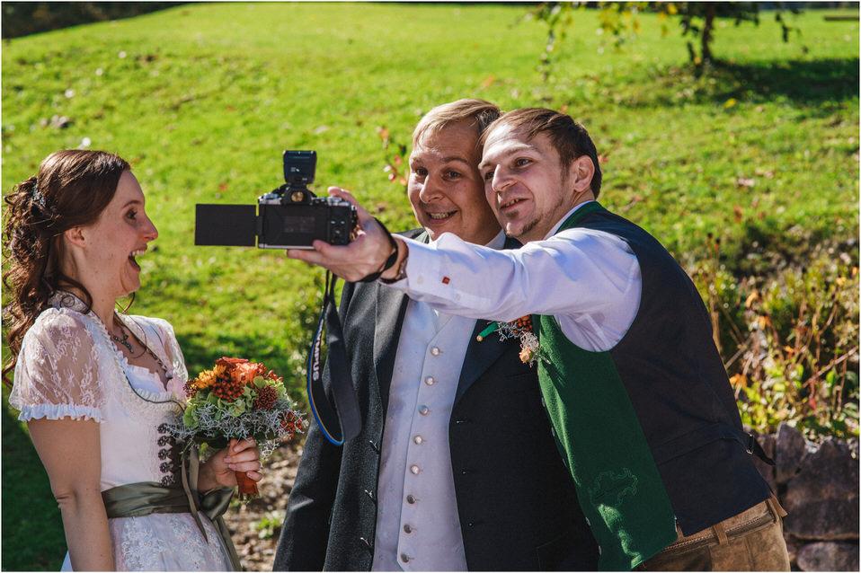 Hochzeit-Naturhotel-Schloss-Kassegg-25.jpg