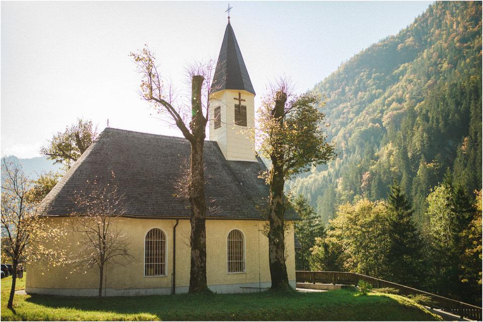 Hochzeit-Naturhotel-Schloss-Kassegg-28.jpg