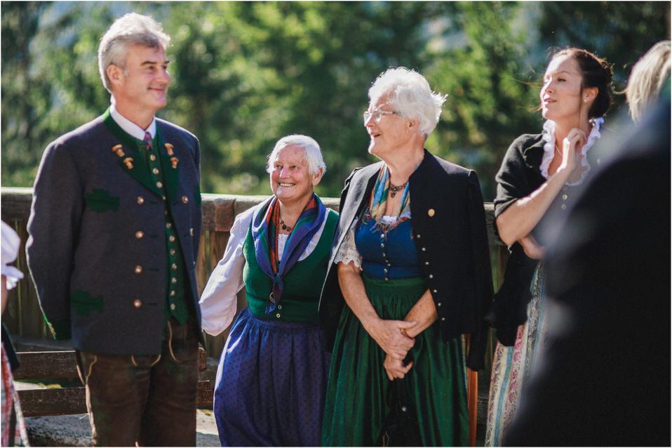 Hochzeit-Naturhotel-Schloss-Kassegg-40.jpg