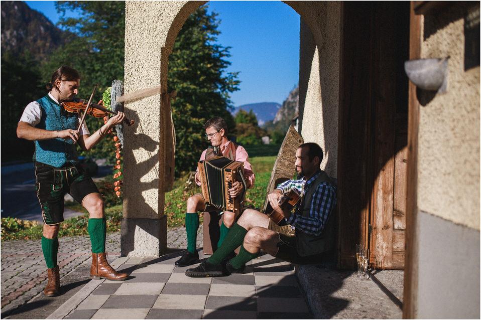 Hochzeit-Naturhotel-Schloss-Kassegg-41.jpg